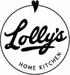 Lolly's Home Kitchen